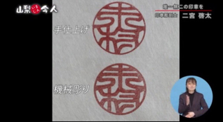 9A0C872B-703F-4BBF-BED8-7549AD5D1BB5.jpg